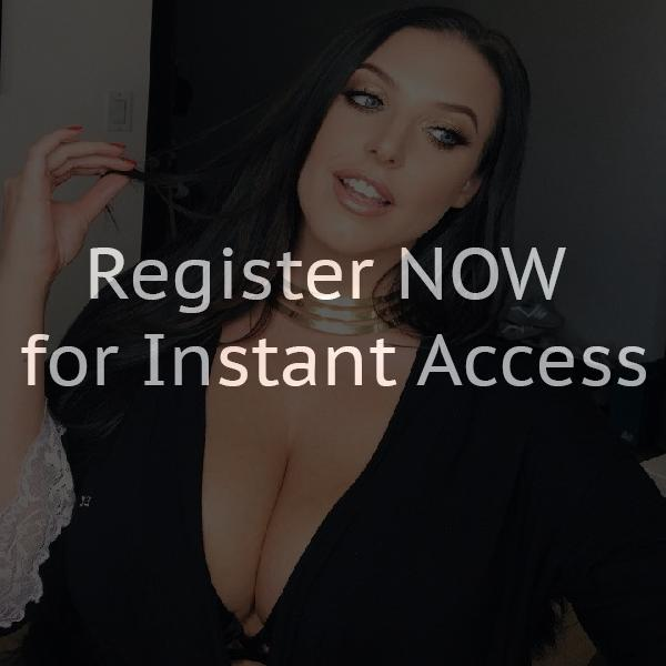 free Lorain, OH sex chat