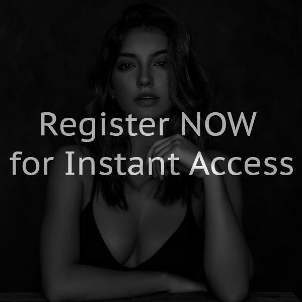 free chat line numbers Newman, California