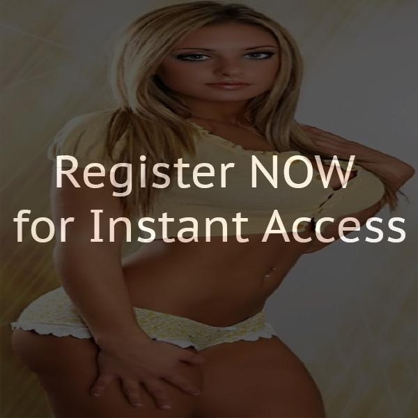 Storm Lake, Iowa, 50588 sex chat rooms