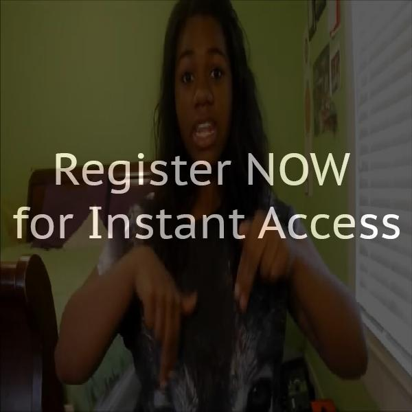 chat online free without registration