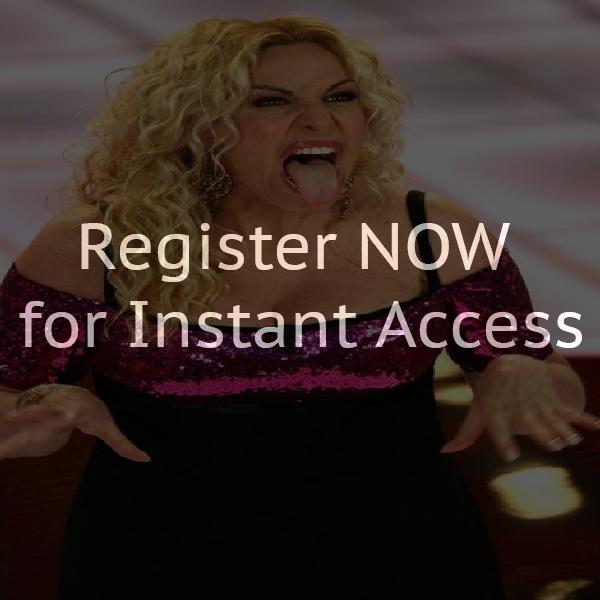 chat rooms Mesquite, Nevada, 89007 89027 89024 no registration