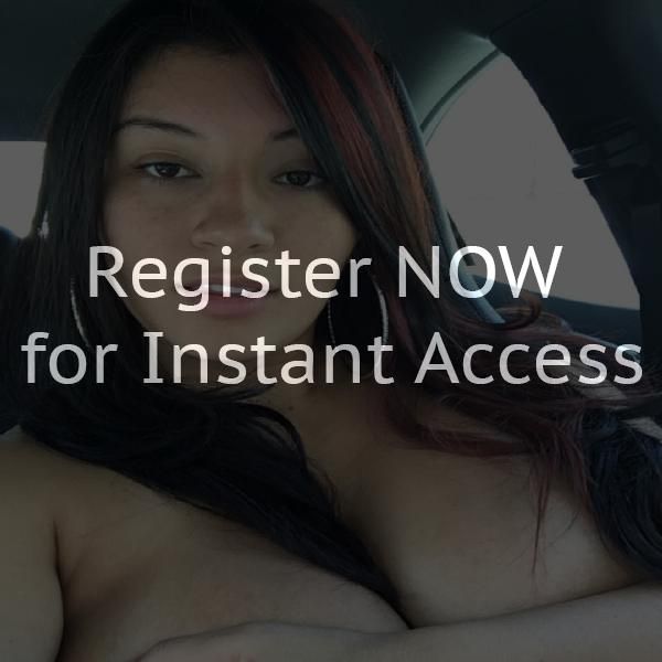 free chat rooms Uvalde, Texas