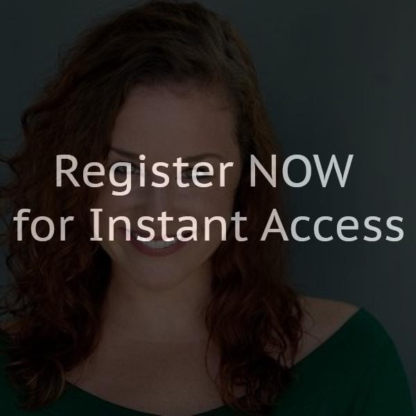 Lincolnton, North Carolina chat room without registration