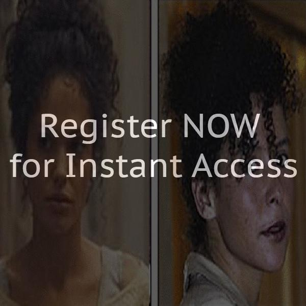 Suitland, Maryland, 20746 20747 20752 20790 chat room without registration