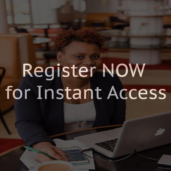 videochat Holiday, Florida, 34691 34690 34692