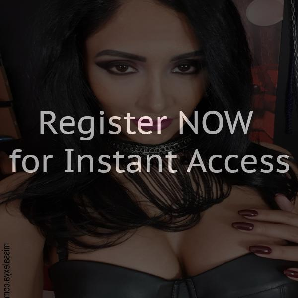 North Chicago, Illinois sex chat rooms
