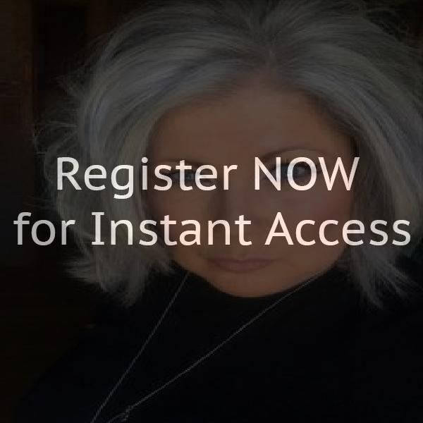 Kannapolis, NC chat room without registration