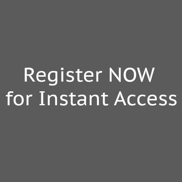 free goth chat rooms