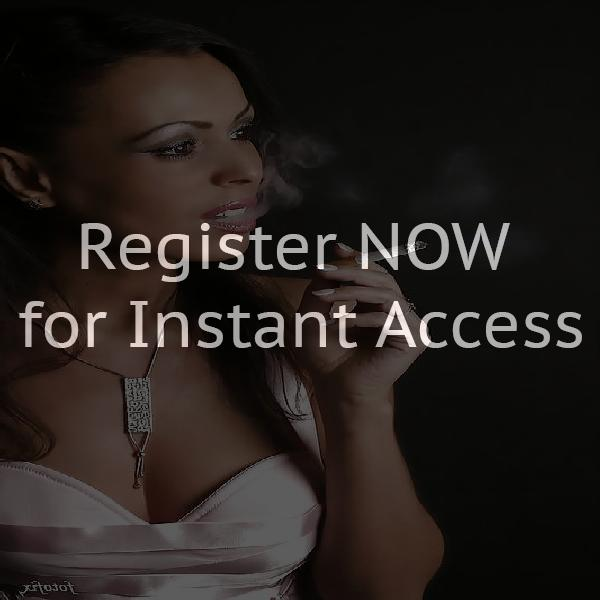 south Chicago Heights, Illinois chat rooms