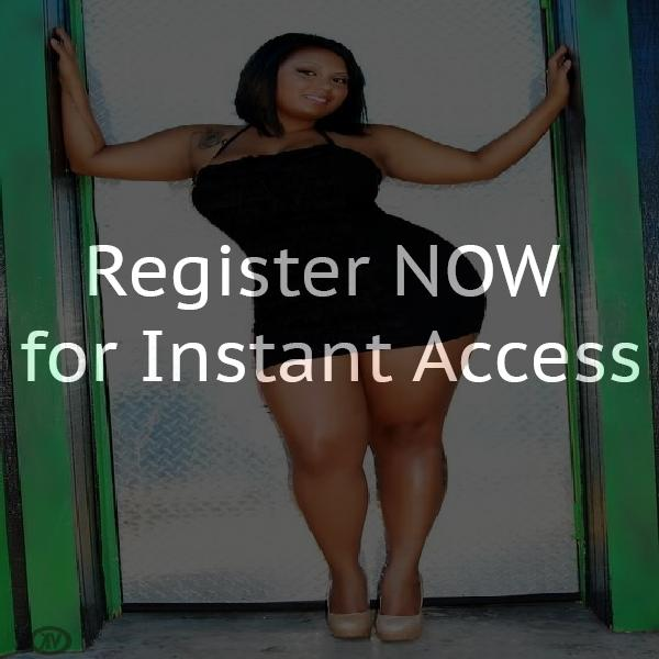 aa chat rooms free