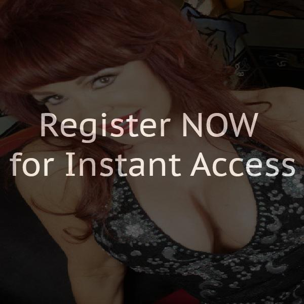 Riverside, California live sex chat