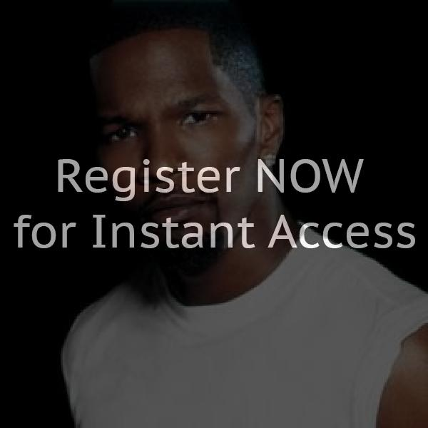 chate Winter Garden