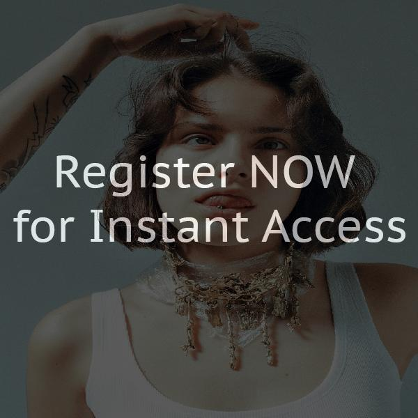 chat rooms Whitney no registration