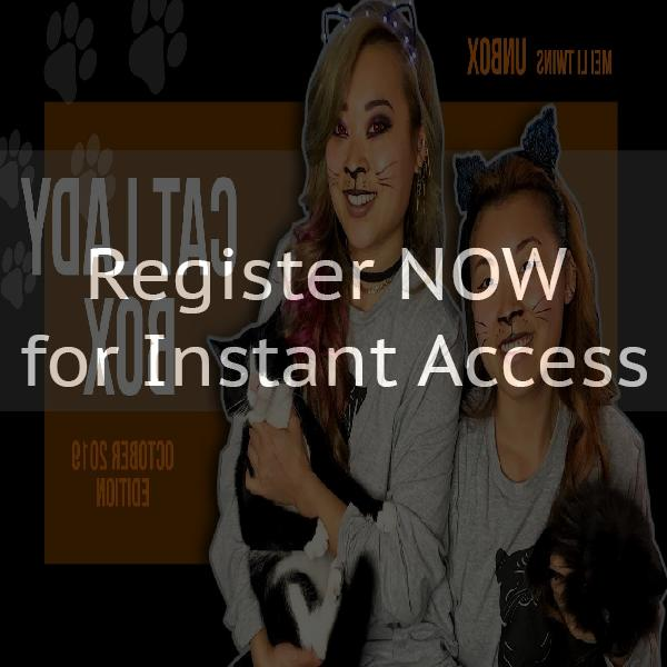 free Hauppauge, New York chat rooms