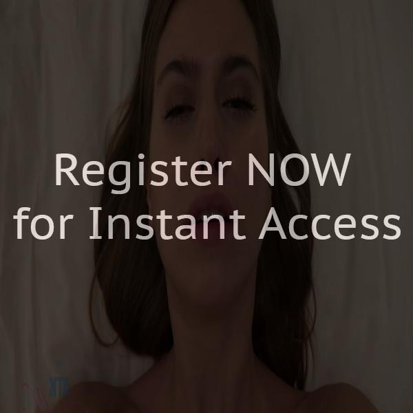 join free chat room no registration