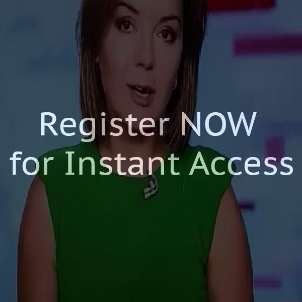chat rooms free no registration for all ages