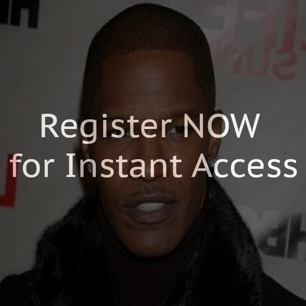 chat rooms Dodge City, Kansas no registration
