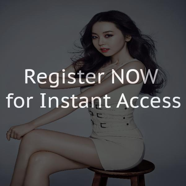 chat rooms Spokane Valley no registration
