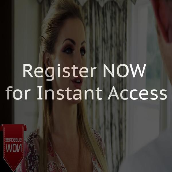 Inglewood chat room without registration