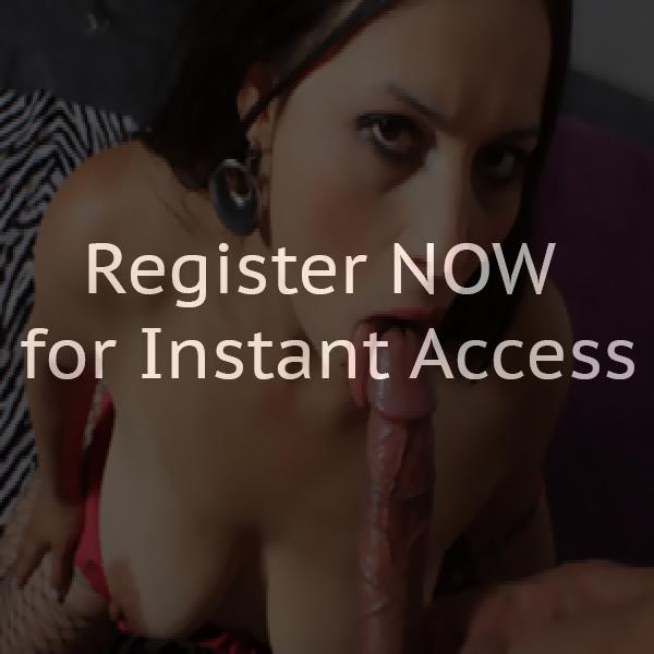 chat rooms St. Augustine no registration