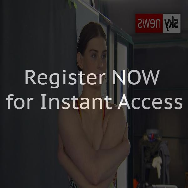 Archer Lodge, North Carolina, 27591 27527 free chat line