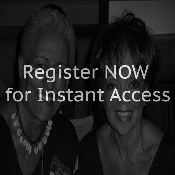free Placentia chat rooms